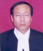 Gauhati high court chief judge justice